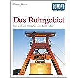 """DuMont Kunst Reisef�hrer Das Ruhrgebietvon """"Thomas Parent"""""""