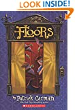 Floors: Book 1