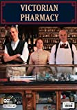 The Victorian Pharmacy [DVD]
