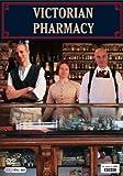 Victorian Pharmacy...