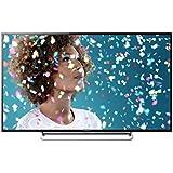 Sony BRAVIA KDL-40W605 102 cm (40 Zoll) Fernseher (Full HD, Smart TV, Triple Tuner)