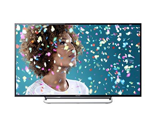 sony-bravia-kdl-48w605-122-cm-48-zoll-fernseher-full-hd-smart-tv-triple-tuner