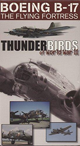 thunderbirds-of-world-war-ii-boeing-b-17-vhs