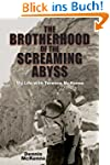 The Brotherhood of the Screaming Abyss