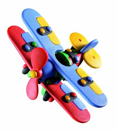 Mic-O-Mic Bi-plane Kit
