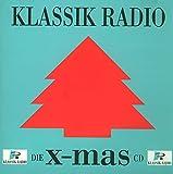 Klassik Radio Xmas