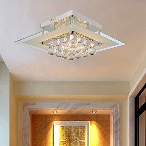 oofay-lightrsimple-e-la-luce-di-cristallo-elegante-luce-di-soffitto-di-cristallo-5-testa-per-soggior