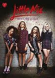 Official Little Mix 2015 Calendar