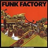 echange, troc Funk Factory - Funk Factory