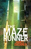 ISBN: 0385737955 - The Maze Runner (Book 1)