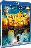echange, troc MirrorMask [Blu-ray]