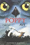 Poppy (The Poppy Stories)