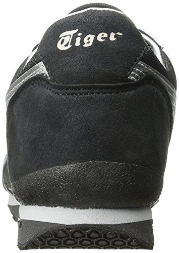 onitsuka tiger ultimate 81 fashion sneaker