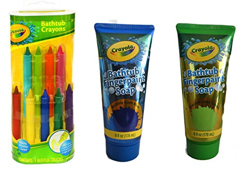 crayola-bathtub-crayons-9-ct-crayola-bathtub-fingerpaint-soap-2-ct