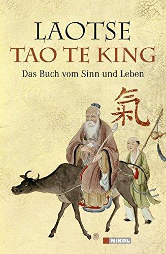 Tao-te-king-Das-Buch-vom-Sinn-und-Leben