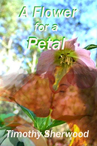 A Flower for a Petal