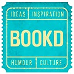 David and Tom Kelley_BookD: Creative Confidence (BookD Podcast) |  BookD