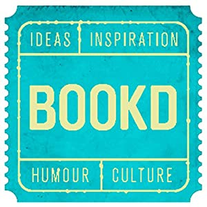 David and Tom Kelley_BookD: Creative Confidence (BookD Podcast) Speech