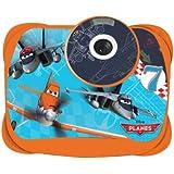 Lexibook DJ134PL Appareils Photo Numériques Planes 5 Mpix