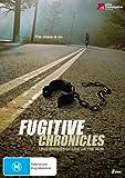 The Fugitive Chronicles - Season 1 (2 DVDs)