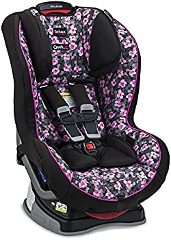 Britax G4.1 Convertible Car Seat