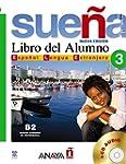 Suena / Dream