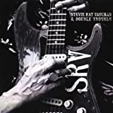 The Real Deal Vol.2 Stevie Ray Vaughan And Double Trouble