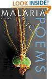 Malaria, Poems
