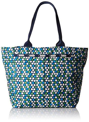 lesportsac-everygirl-tote-handbag-travel-daisy