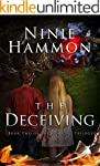 The Deceiving: Book Two in The Knowin...