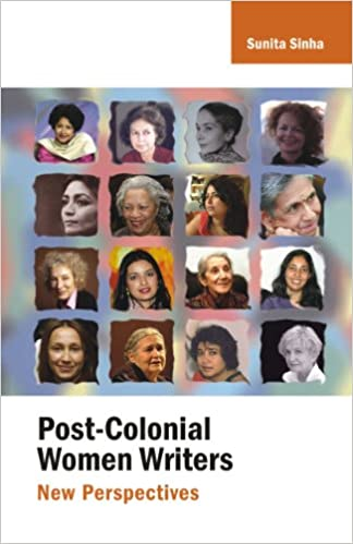 postcolonialism essay In the following essay excerpt, krupat explains that while native american literature contains a lot of postcolonial attributes and ideologies, it should not be classified as postcolonial literature because colonialism sstill exists in the americas in the current climate of literary studies, it is tempting to think of contemporary.
