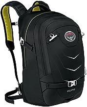 Osprey Packs Ellipse Daypack