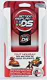 echange, troc ACTION REPLAY DS LITE Micromania collection