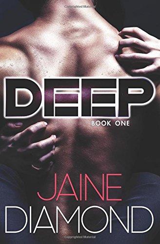 Deep (Volume 1)