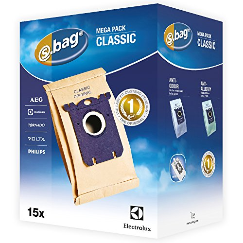 electrolux-e200m-accessoires-aspirateur-s-bag-classic-15-sacs-mega-pack