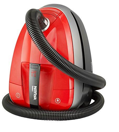 nilfisk-select-comfort-aspirateur-bleu-107403215