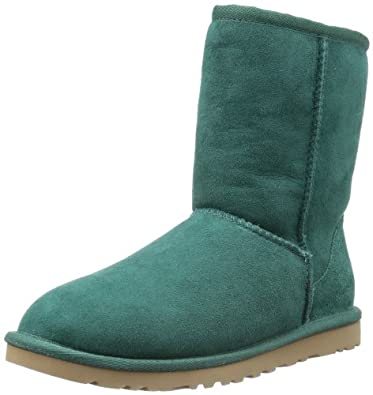 forexdemofacil26.tk: uggs on sale. From The Community. Amazon Try Prime All Overlock stitch on seams Pretreated insole Treadlite by UGG outsole Koolaburra by UGG Women's Victoria Tall Fashion Boot. by Koolaburra by UGG. $ - $ $ 84 $ 99 99 Prime. FREE Shipping on eligible orders.