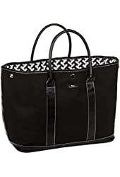 SCOUT Miss Manors Open-Top Tote