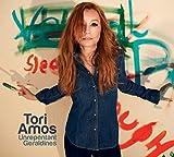 Unrepentant Geraldines (Deluxe Edition)