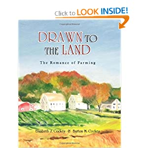 Drawn to the Land: The Romance of Farming online