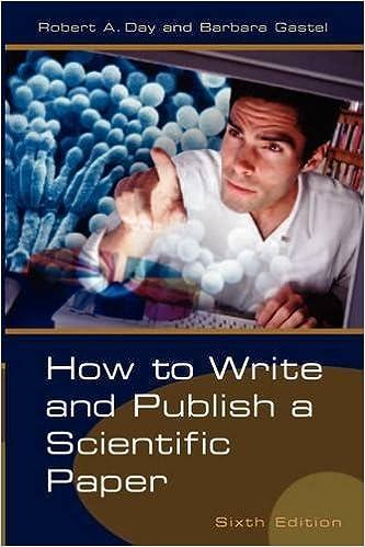 Write My Essay   Enjoy Quality Custom Essay Writing at $1