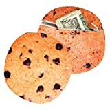 Yummy Pockets - Cookie