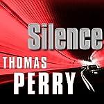 Silence | Thomas Perry