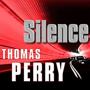 Silence | [Thomas Perry]