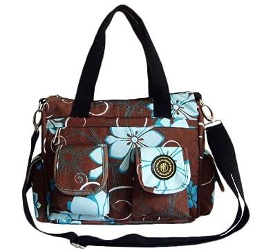 Women's casual handbags