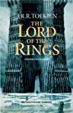 The-Lord-of-the-Rings-Poster-Collection-2-No.-2