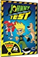 Johnny Test: Season 5 [Import]