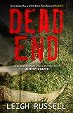 Dead End (A DI Geraldine Steel Mystery)