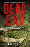 Dead End (Book 3 in DI Geraldine Steel Series) by Leigh Russell