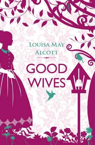 Sale alerts for Hesperus Press Good Wives - Covvet